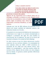 CHINA EL GIGANTE ASIATICO.docx