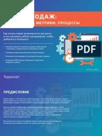ebook_puls_prodazh_ru.pdf