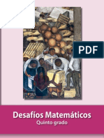 DM-ALUMNO-5-BAJA.pdf