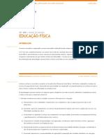10_educacao_fisica perfis