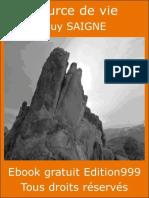 source_de_vie_-_guy_saigne