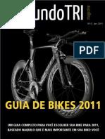Revista-MundoTRI-n5-jan2011