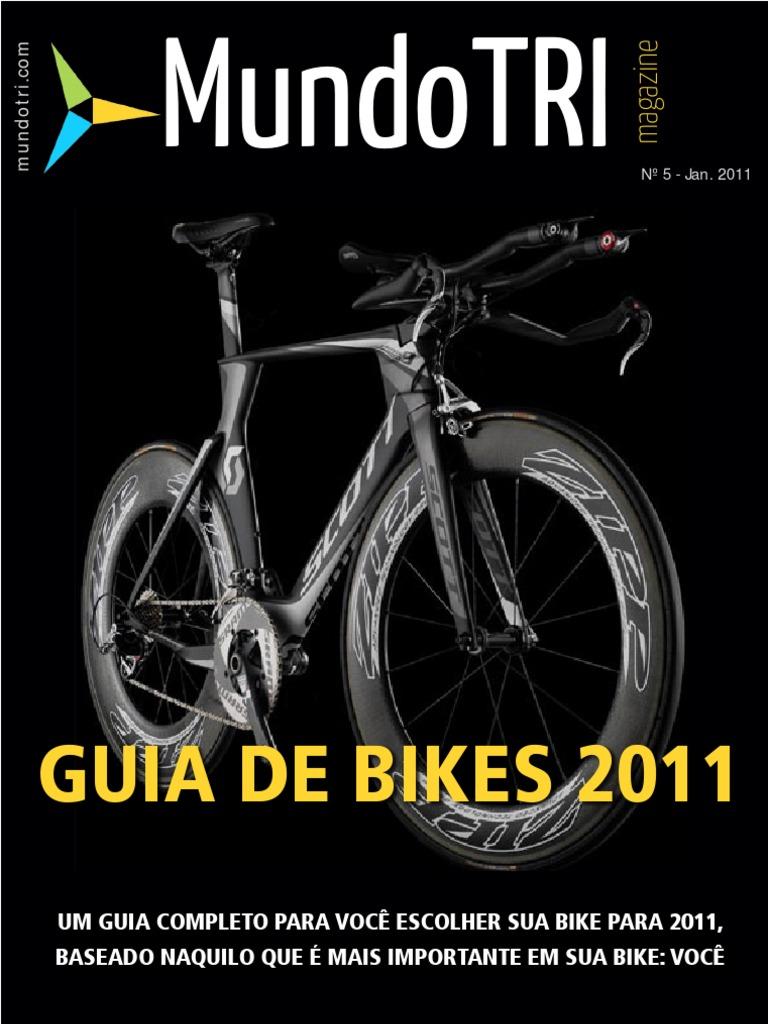 Revista-MundoTRI-n5-jan2011 7238d3ff935