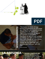 PPT - La Asesoría PMyA 2019