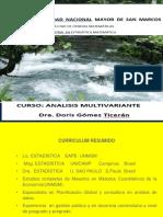 2020_I_AAMM_SESION1_09_06_2020_AL (2).pdf