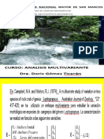 2020_I_AAMM_SESION3(parte1)_23_06_2020