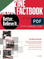 adults 18-29 read magazines (95%) ( PDFDrive ).pdf