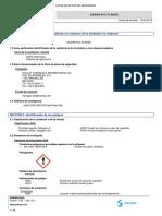 CASO%C2%AE+FCC+FLAKES 2