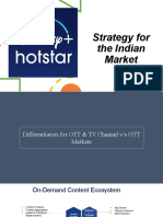 RTNGB_Hotstar_Group4.pptx