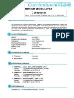 CV RODRIGO YUCRA LOPEZ (2)