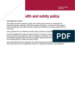 example-policy-statement