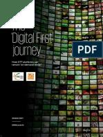 The-Digital-First-journey 2017.pdf