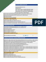 Formulario 104 2017.pdf