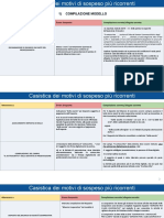 deposito bilanci-motivi-sospeso-e-errori-frequenti.pdf