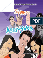 CuadernilloSeamosAsertivos2012