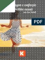 Apostila_MODELAGEM_E_CONFECCAO_DE_VESTIDOS_CASUAIS