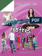 CuadernilloAfrontamientoEstres2012