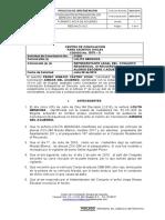 acta de acuerdo de conciliacion para asuntos civiles (2)