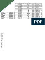 elton.pdf
