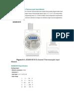 ADAM-6018 User Note