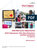 Attach 07a - SAVE Adjustments, Other Base Reductions and New Investments - For Approval - C2020-1215