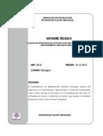 INFORME TECNICO ACTIVOS FIJOS 656.doc entregado 10 12 2010