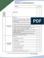 Lista-de-cotejo-proyectos-EGB-Superior.docx