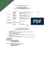 CURRICULUM & REQUIREMENTS-1.doc