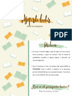 Pasaporte lector (indicaciones).pdf