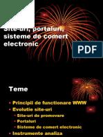5 Site-uri - portaluri - sisteme de comert electronic-6.ppt