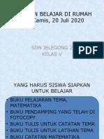 BDR TEMA (1) 20072020.pptx