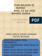 BDR SUNDA 23072020.pptx