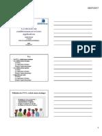 IFPEC-Les-théories-du-conditionnement-et-leurs-applications-.pdf