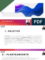 PRESEN_ESTANCIA I sep-dic 2020