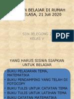BDR TEMA (2) 21072020.pptx