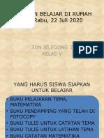 BDR TEMA (3) 22072020.pptx