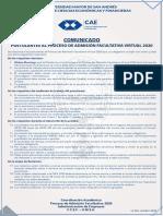 comunicado-PAFV.pdf