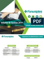 Informe de gestión.pdf