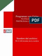 PCI 31-36