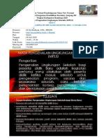 Daring Bimtek Virtual Pembelajaran Masa New Normal (MPLS)  Sesi 4_.pdf