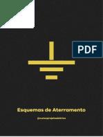 E-book_Esquemas de Aterramento