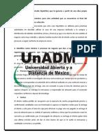 DMDN_U1_EA_RIJCbb.docx
