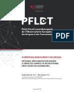 factsheet-eu-survey-drugs-2019