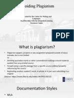 Avoiding_Plagiarism