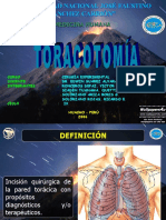 3518955-S06-Toracotomia-Lobectomia.ppt