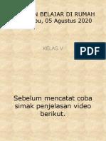 BDR TEMA (9)2020
