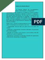 56672858-Sujetos-de-relacion-laboral.docx