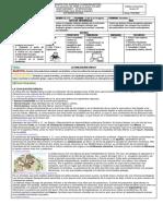 GUIA 2 SOCIALES SEXTO Semestre II.docx (2).pdf