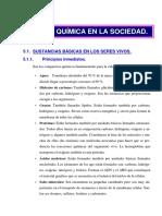 5-La Química en la Sociedad.pdf