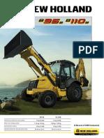 B95B-B110B_ 0619 BRASIL